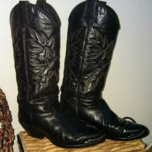 Zodiac USA Cowboy Boots - Womens